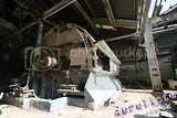 Thumbnail of Ipswich Sugar Factory revisited - ipswich-sugar-2_33