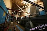 Thumbnail of Ipswich Sugar Factory revisited - ipswich-sugar-2_37