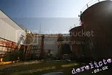 Thumbnail of Ipswich Sugar Factory revisited - ipswich-sugar-2_44