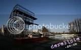 Thumbnail of Ipswich Lido