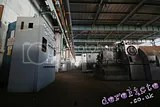 Thumbnail of NGTE - National Gas Turbine Establishment - ngte_07