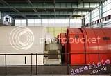 Thumbnail of NGTE - National Gas Turbine Establishment - ngte_09