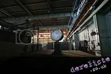 Thumbnail of NGTE - National Gas Turbine Establishment - ngte_12