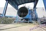 Thumbnail of NGTE - National Gas Turbine Establishment - ngte_22