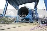 Thumbnail of NGTE - National Gas Turbine Establishment - ngte_22