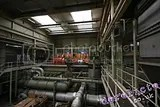 Thumbnail of NGTE - National Gas Turbine Establishment - ngte_44