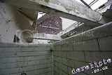 Thumbnail of Annesley Colliery - annesley_04