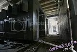 Thumbnail of Annesley Colliery - annesley_06