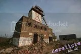 Thumbnail of Annesley Colliery - annesley_14