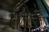 Thumbnail of Annesley Colliery - annesley_18