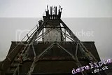 Thumbnail of Annesley Colliery - annesley_20