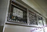 Thumbnail of Tolly Cobbold - Cliff Brewery - tolly-cobbold_11
