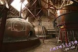 Thumbnail of Tolly Cobbold - Cliff Brewery - tolly-cobbold_29