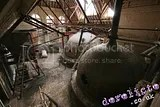 Thumbnail of Tolly Cobbold - Cliff Brewery - tolly-cobbold_30
