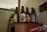 Thumbnail of Tolly Cobbold - Cliff Brewery - tolly-cobbold_61