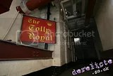 Thumbnail of Tolly Cobbold - Cliff Brewery - tolly-cobbold_68