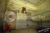 Thumbnail of Underground Bunker - 10