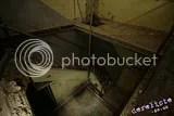 Thumbnail of Underground Bunker - 11