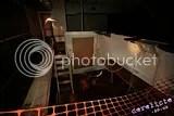 Thumbnail of Underground Bunker - 17