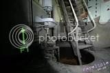 Thumbnail of Underground Bunker - 22
