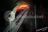 Thumbnail of Underground Bunker - 23
