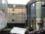 Thumbnail of Railway Coach Graveyard - Mk2 - railway-coaches-2_03