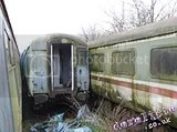 Thumbnail of Railway Coach Graveyard - Mk2 - railway-coaches-2_05