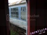 Thumbnail of Railway Coach Graveyard - Mk2 - railway-coaches-2_17