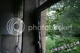 Thumbnail of Denbigh Asylum - 544