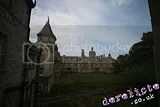 Thumbnail of Denbigh Asylum - 545