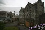 Thumbnail of Denbigh Asylum - 547