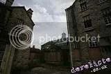 Thumbnail of Denbigh Asylum - 548