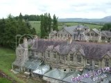 Thumbnail of Denbigh Asylum - 549