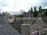 Thumbnail of Denbigh Asylum - 550