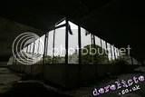 Thumbnail of Denbigh Asylum - 551