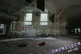 Thumbnail of Denbigh Asylum - 555