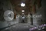 Thumbnail of Denbigh Asylum - 556