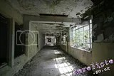 Thumbnail of Denbigh Asylum - 560
