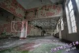 Thumbnail of Denbigh Asylum - 562