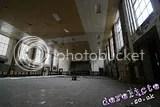 Thumbnail of Denbigh Asylum - 572