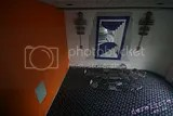 Thumbnail of Ipswich Odeon Cinema