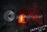 Thumbnail of Dover Cliffs - dover-cliffs_04