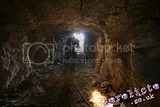 Thumbnail of Dover Cliffs - dover-cliffs_21