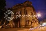 Thumbnail of Sheffield Post Office - sheffield-p-o_01