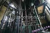 Thumbnail of Dalton Pumping Station - dalton_03