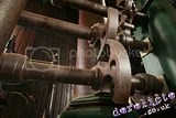 Thumbnail of Dalton Pumping Station - dalton_06