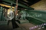 Thumbnail of Dalton Pumping Station - dalton_15