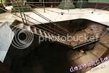 Thumbnail of Dalton Pumping Station - dalton_17