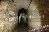 Thumbnail of Dalton Pumping Station - dalton_19