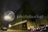 Thumbnail of Chambers Wharf & Cold Stores Ltd - chambers-wharf_01
